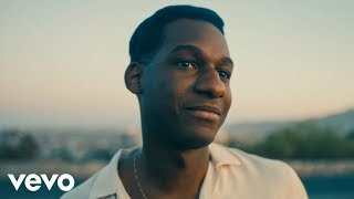 Leon Bridges Beyond Official Audio