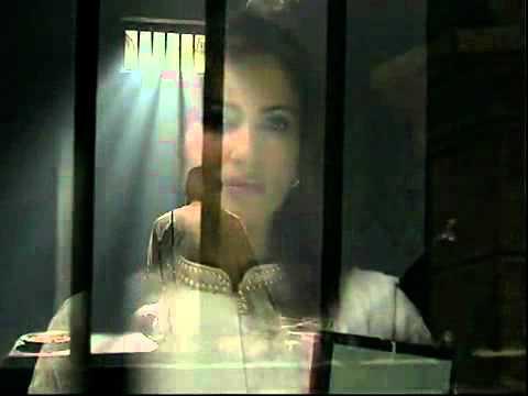 Youtube - Kitani Mohabbat Hai - Instrumental video