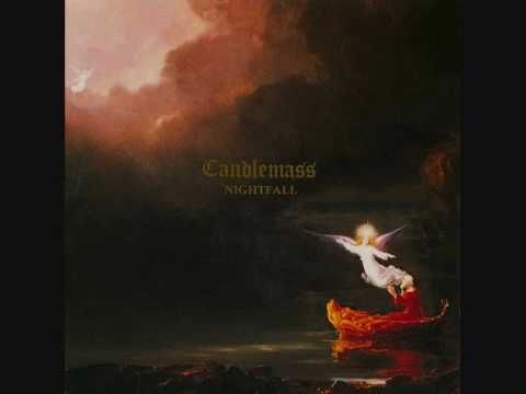 Candlemass - The Well Of Souls