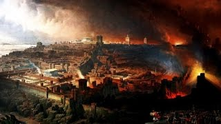 Mr Doom's End Times Report & Current Events (JAN 13, 2017)