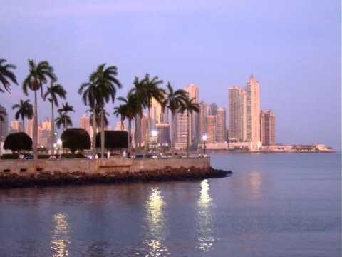 Bartlett Bros Pres. Micky VI - Sunshine In Panama (Jonas Steur Remix)
