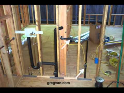 What Does A Natural Gas Pipe Look Like Home Building
