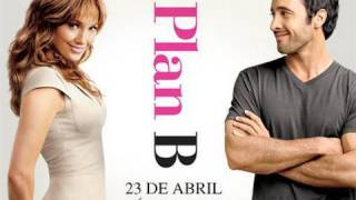 Plan B - Trailer Subtitulado Espanol
