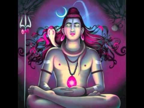 Shri Shiva Gita Audio Book (Hindi)