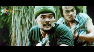 Hollywood Movies In Tamil Dubbed Full Action HD 2017 # Tamil New Movies 2017 Full Movie HD 1080p
