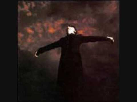 Gary Numan - My Jesus
