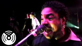 Watch Sevendust Broken Down video