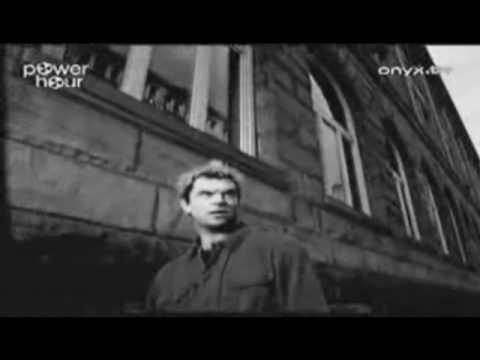 Die Toten Hosen - Der Froschkoenig