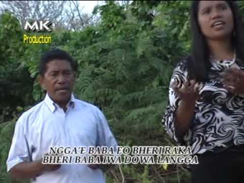 Ngga'e Ame Lagu Ende Lio video