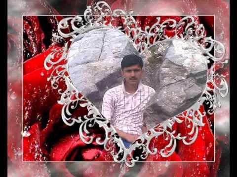 Ki Samjaye