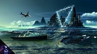 (Myth Tv) रहस्यमय बरमूडा ट्रायंगल (त्रिकोण)   Mysterious Bermuda Triangle documentary (Hindi)