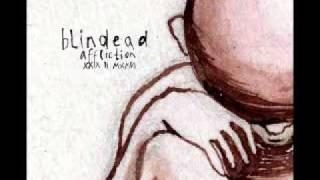 Blindead - Affliction XXVII II MMIX