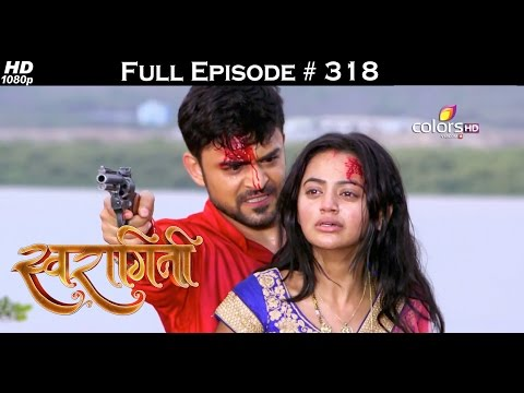 Trishakti - 12th May 2016 - त्रिशक्ति - Full Episode (HD) thumbnail