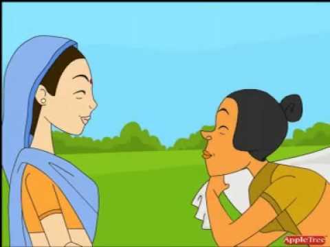 Shiksha Prad Kahaniya -ek Udti Hui Afwaha A.studio video