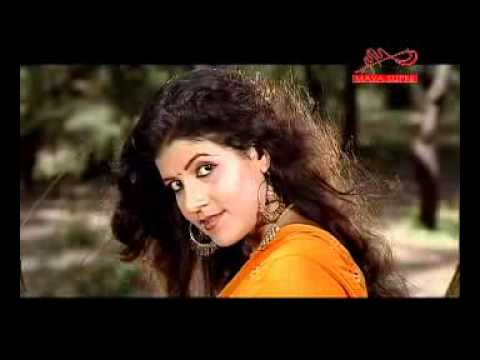 Dina Ase Dina Jaye popular Oriya Album video