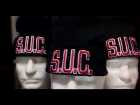 Z Ro Intro (Devil Ass City) rap music videos 2016