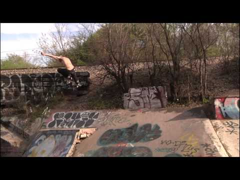 Gullwing Truck Co. | Keith Baldassare | Behind The Ad