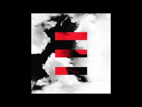 Marco Faraone - Rotaryknobs (Radio Slave Remix) - Uncage001