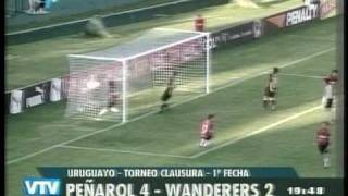 pearol 4 wanderers 2