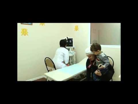 Порок сердца у детей - выявление, профилактика, лечение