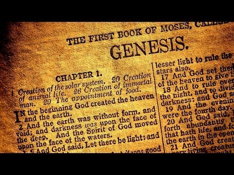 10 Things You Didn t Know About The Bible