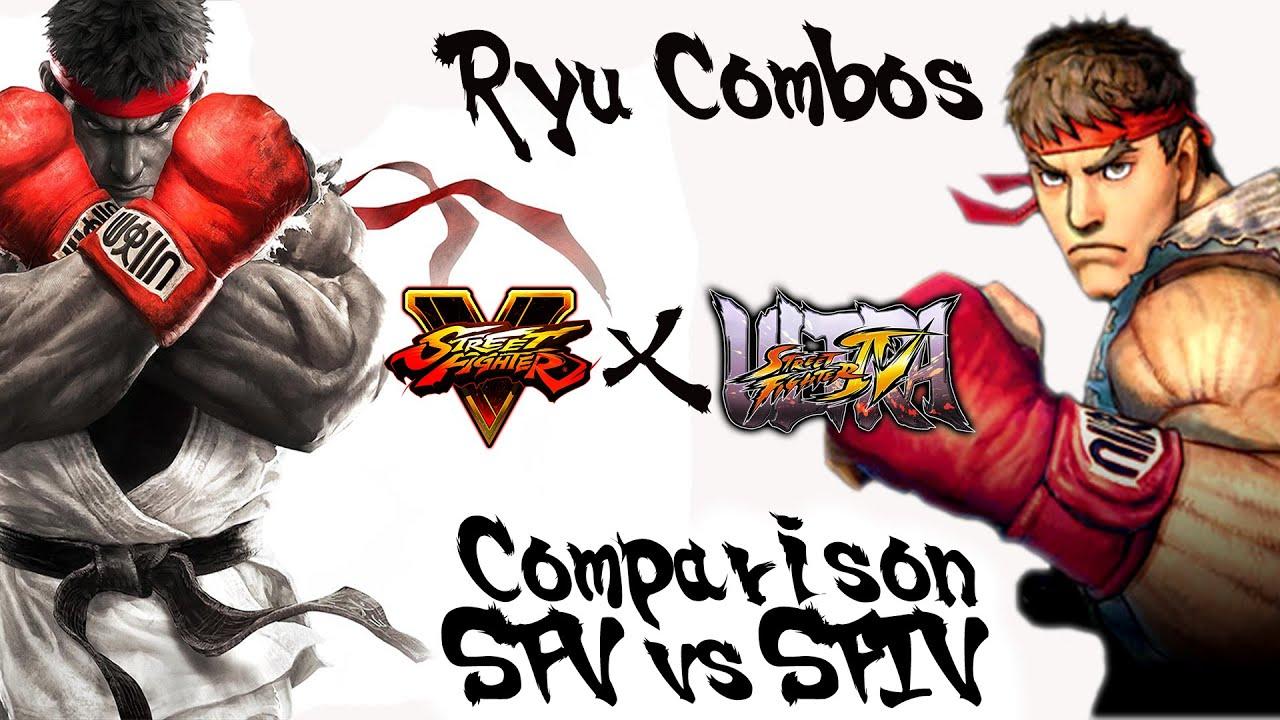 Street Fighter V  Juri vs Chun Li  Pornhubcom