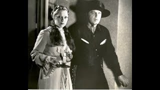Clearing The Range full length complete western movie