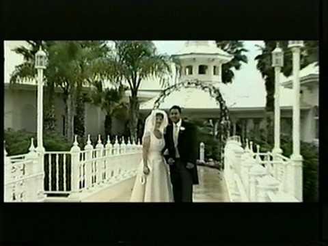 walt disney world resort in florida. ceremony. A snapshot of