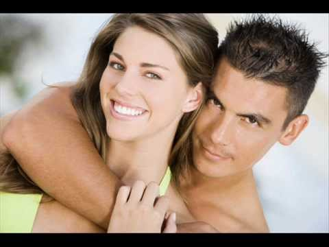 hit hindi songs collection hd indian best 80s 90s album music playlist bollywood nonstop