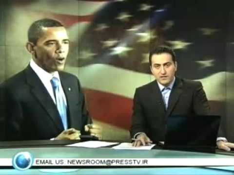 Mosaic News - 6/4/09: Obama Speaks in Cairo