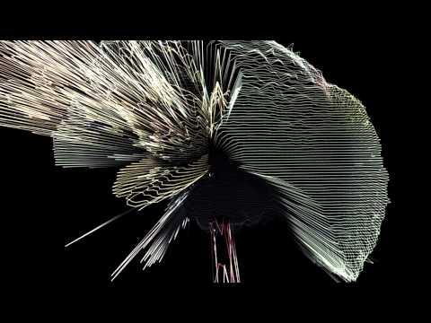 【MV】 Fragment feat.MACKA-CHIN 『調整』