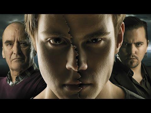 Watch Svart Kung (2014) Online Free Putlocker