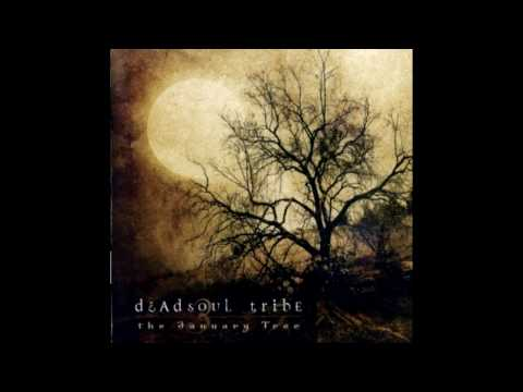 Deadsoul Tribe - The Coldest Days Of Winter