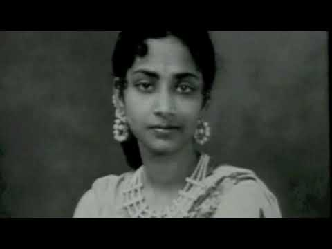 Geeta Dutt Jaimala : Part 11 of 11