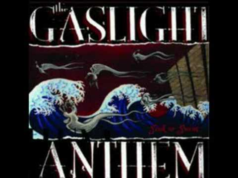 The Gaslight Anthem - We Came To Dance
