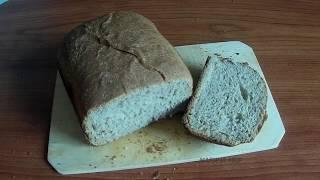 Хлеб В Хлебопечке: Рецепт Хлеба В Хлебопечке