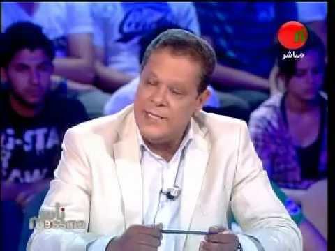 ناس نسمة نيوز - الخميس  28 جوان 2012