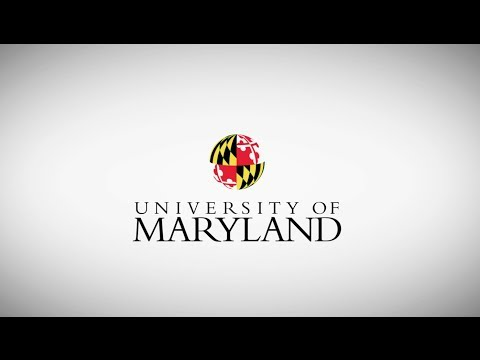 President Loh: UMD Data Breach Update