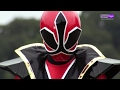 Tensou Sentai Goseiger Vs Shinkenger (Sub Indonesia) MP3