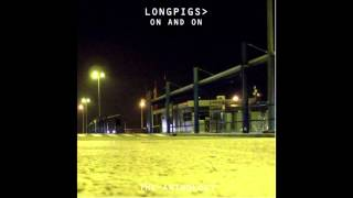 Watch Longpigs Dance Baby Dance video