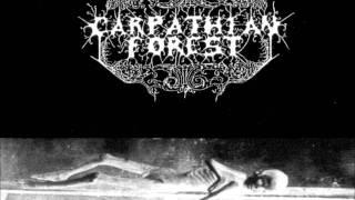 Watch Carpathian Forest The Swordsmen video