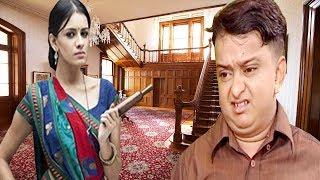 যে কারনে বিয়ে করছেন না ইত্যাদির নাতি !!! Deatils About Ittadi Nati