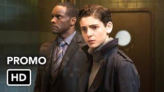 """Gotham 2x21 Promo """"A Legion of Horribles"""" (HD)"""