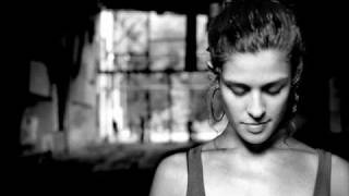 Watch Dessa Seamstress video