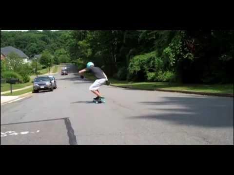Barcroft Bombers: Summer Promo