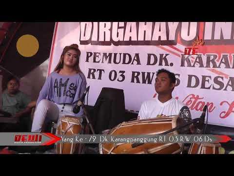 Download NARA PIDANA   MR BUDI  OM.YOGANEKA