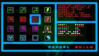 Neon Defense: How To make 2147480593 $ + MORE!!