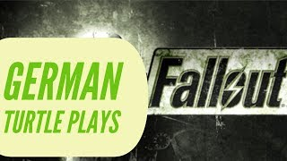 FALLOUT 3! TESTING NEW MODS!!!