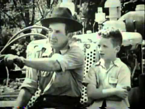 Documentary -Edward R Murrow vs Joe McCarthy.-