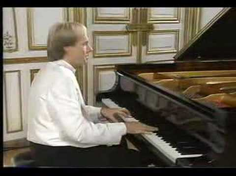 Richard Clayderman - Dolannes Melody Music Videos
